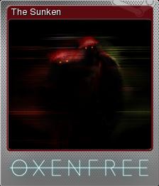File:Oxenfree Foil 1.png