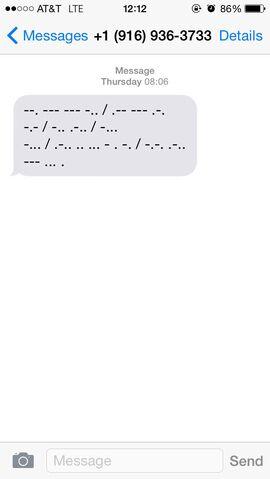 File:MorseCodeText.jpg