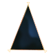 File:Oxenfree Badge 2.png