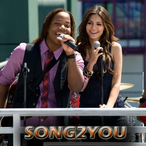 File:Song2You.jpg
