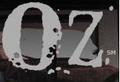 Miniatura da versão das 03h01min de 21 de junho de 2011
