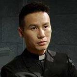 File:Father Ray Mukada.jpg