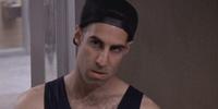 Joey D'Angelo