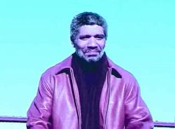 Jahfree Neema