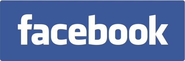 File:Facebook-logo.jpg