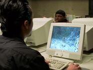GuerraOnComputer