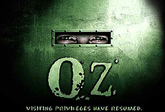 File:Oz - Season One.jpg