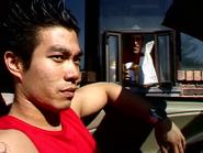 Li Chen -Flashback-