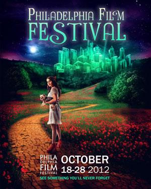File:Emerald City Philadelphia Film Festival.jpg