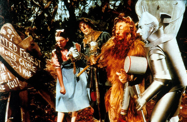 File:Annex-garland-judy-wizard-of-oz-the nrfpt081.jpg