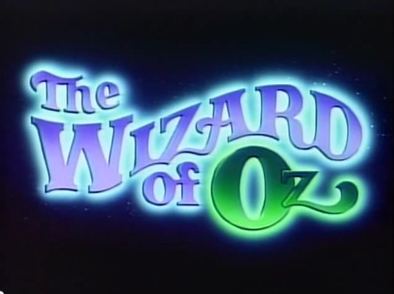 File:The Wizard of Oz TV Series logo.jpg