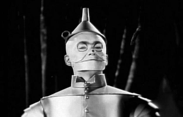 File:Buddy-ebsen-tin-man.jpeg