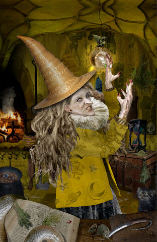 File:IPhone-WickedWitch-detail.jpg