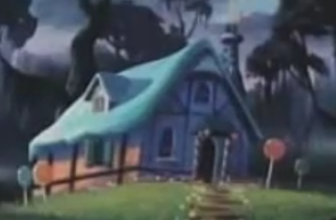 File:5 - Gingerbread House in Oz.PNG