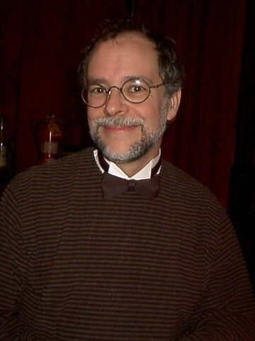 File:Gregory maguire.jpg