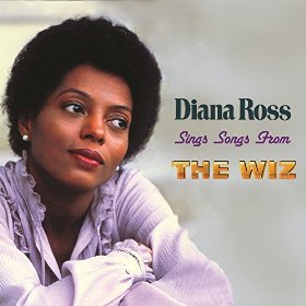 File:Diana Ross Sings Songs From The Wiz.jpg