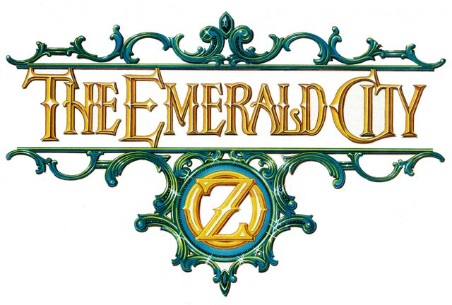 File:1 The-Emerald-City-Logo-2.jpg