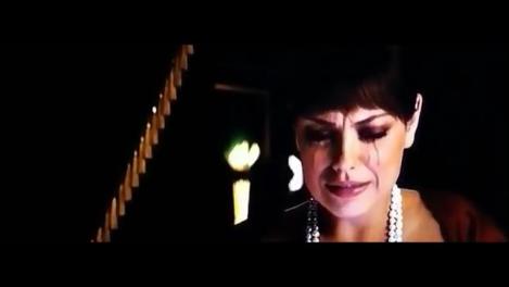 File:Theodora is heart broken.png