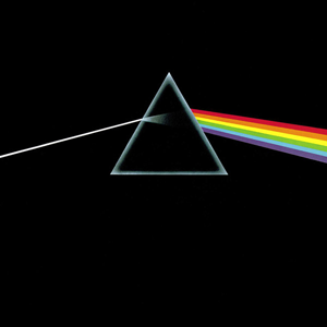 File:Dark Side of the Moon.png