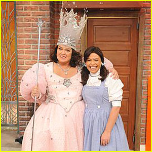 File:Rosie-o-donnell-rachael-ray-halloween.jpg