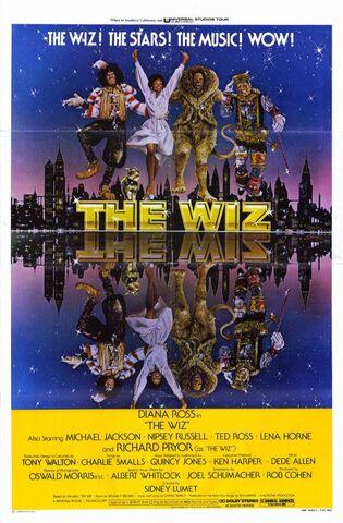 File:The Wiz.jpg