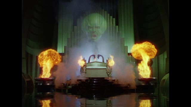 File:The-Great-and-Powerful-Wizard-of-Oz.jpg
