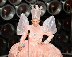 11588 content Ellen-Degeneres-Glinda-at-the-Oscars
