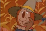 File:1986-scarecrow.jpg