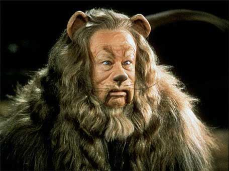 File:The-cowardly-lion-the-wizard-of-oz-4109278-550-456.jpg