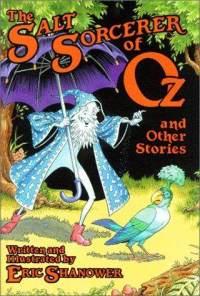 File:Salt-sorcerer-oz-other-stories-eric-shanower-hardcover-cover-art.jpg