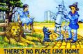 Thumbnail for version as of 02:50, June 15, 2014