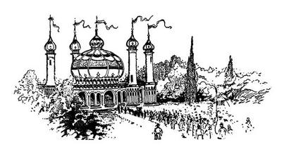 Mangaboo city