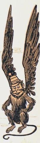 File:Winged Monkeys 5.jpg
