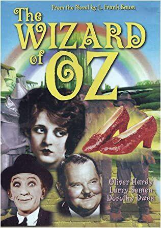 File:O wizard2.jpg