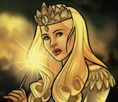 How-to-draw-glinda-oz-the-great-and-powerful 1 000000015270 5