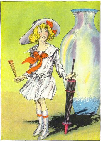 File:Dorothy Royal Book.jpg