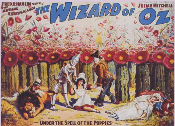File:1902Wizard1.jpg