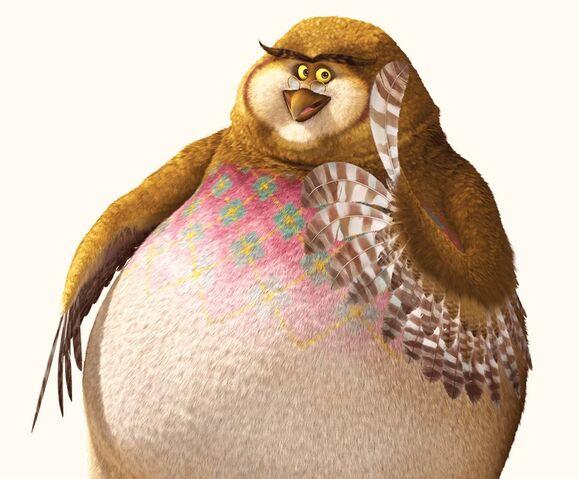 File:Wiser the Owl.jpg