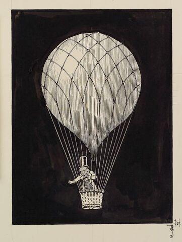 File:Wizard-in-balloon-1901.jpg