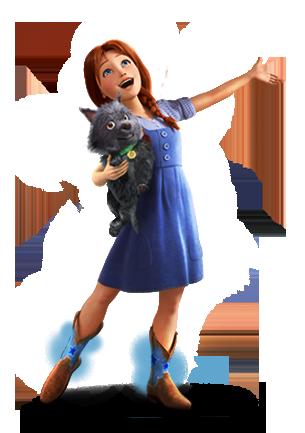 File:Dorothy.png