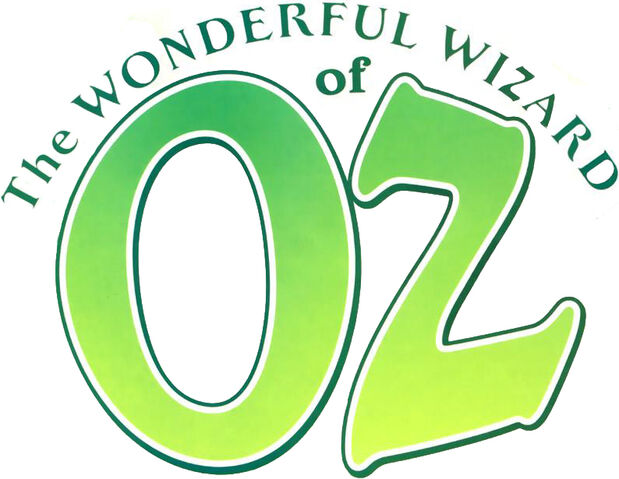 File:The Wonderful Wizard of OZ Logo.jpg