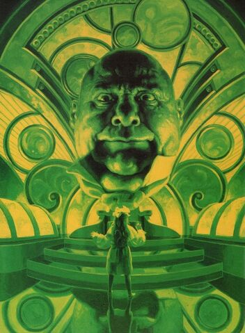 File:Greg-Hildebrandt-Wizard-of-Oz-5.jpg