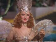 Wizard-of-Oz-w10 fairy godmother