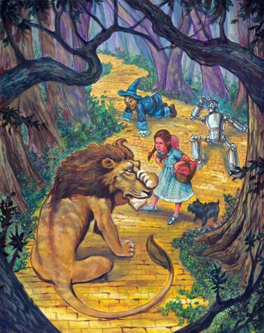 File:Cowardly-lion-8x10.jpg
