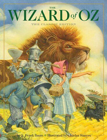 File:Wizard-of-oz-9781604335422 hr.jpg