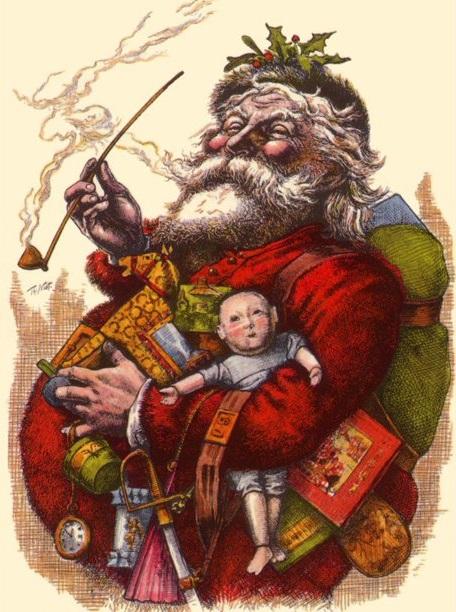 File:Nikolaus-Thomas-Nast.jpg