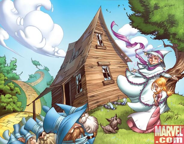 File:Wonderfulwizardofoz 01 campbellvariant.jpg