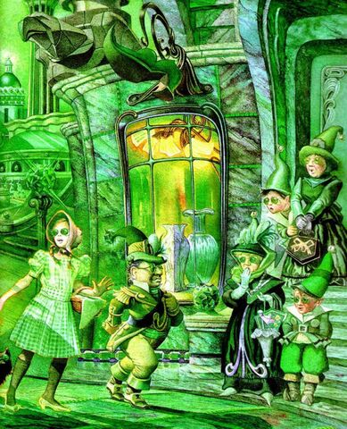 File:THE-W-ZARD-OF-OZ-fairy-tales-and-fables-33210824-778-960.jpg