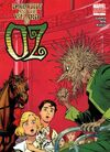 479px-Dorothy & The Wizard in OZ Vol 1 1 Variant A-1