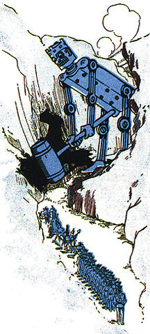 File:IronGiant.jpg